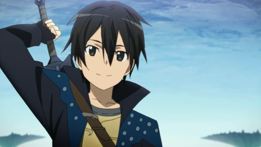 Kirito dreager1 39 s blog for On line art galleries