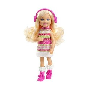 Barbie-A-Perfect-Christmas-Kelly-doll-barbie-movies-26865108-300-300