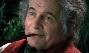 Bilbo_baggins