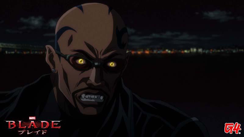 marvel-anime-blade-20120111034944203-3587408