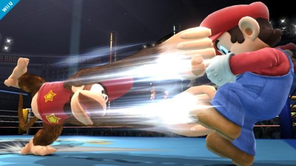 Diddy Mario
