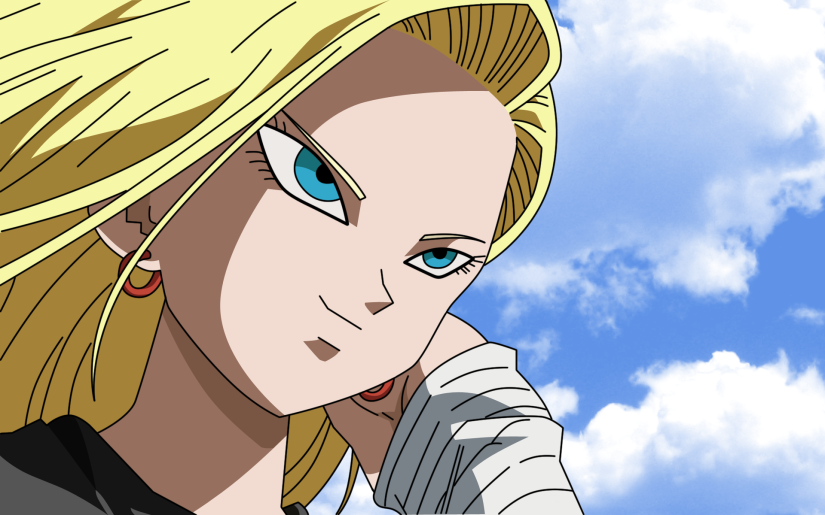 783247-dragon_ball_z___android_18_by_xti4n