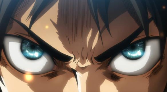 Attack-on-Titan-Eren-Revenge