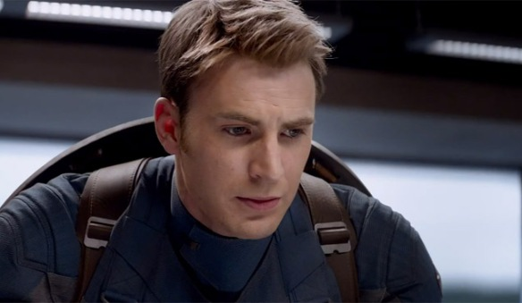 captain-america-chris-evans-03-636-370