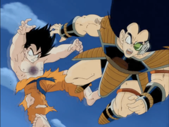 Death_of_Raditz