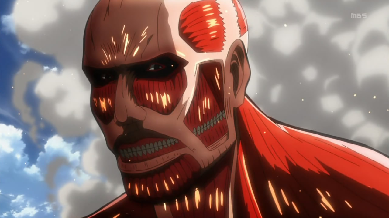 Rod Reiss Vs Colossal Titan Dreager1 Com Submitted 20 days ago by azumabito_rep. rod reiss vs colossal titan dreager1 com