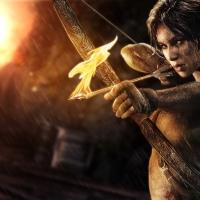 Lara Croft vs Indiana Jones