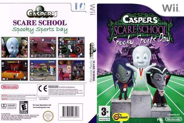 132383468[movie-covers.com]Casper039s-Scare-School-Spooky-Sports-Day-Front-cover