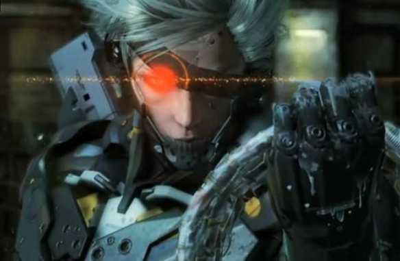 2914849-Raiden-Metal-Gear-Rising