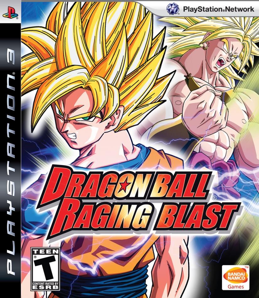 DB_ragingblast_ps3