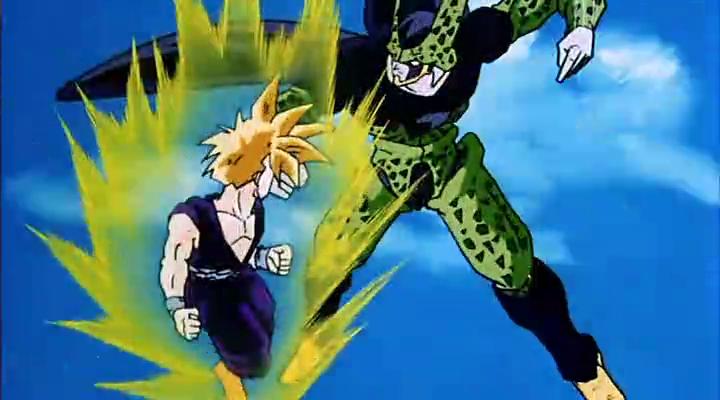 DBZ-episode-166-or-181-Gohan-vs-cell