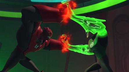 Hal_fights_Atrocitus