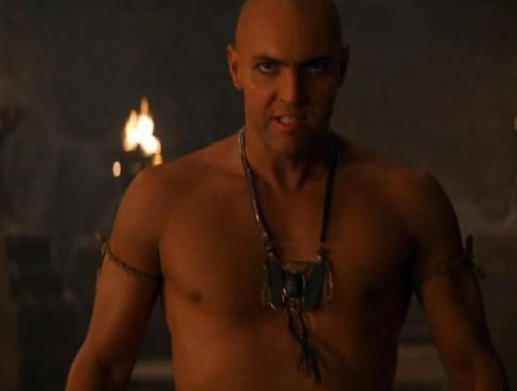 Imhotep_(Arnold_Vosloo)
