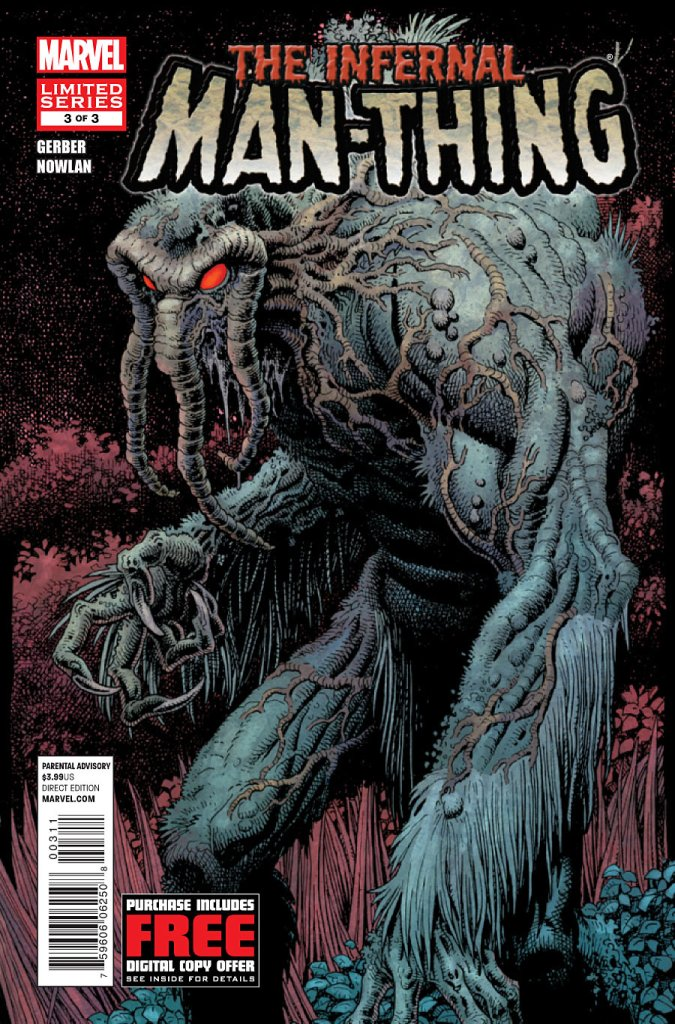 infernalmanthing3_gerber_nowlan_-man-thing-to-be-introduced-into-the-marvel-universe