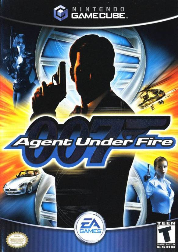 James_Bond_007-Agent_Under_Fire