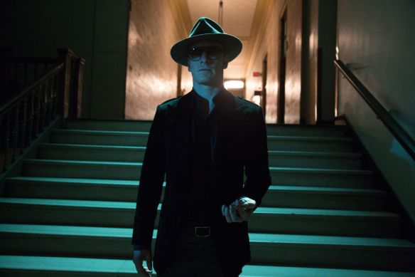 Michael-Fassbender-in-X-Men-Days-of-Future-Past