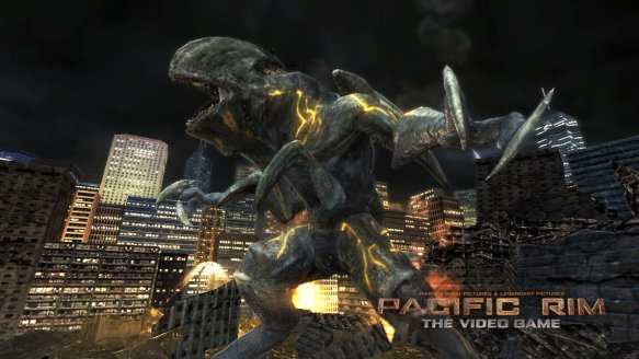 Mutavore_in_Pacific_Rim_The_Video_Game