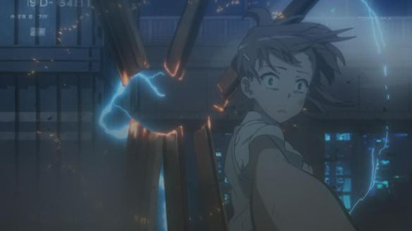 x05.5+Mikoto+sees+Railgun+vectored+back+at+her