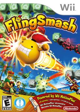 Flingsmash_cover