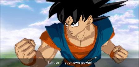 goku-believe
