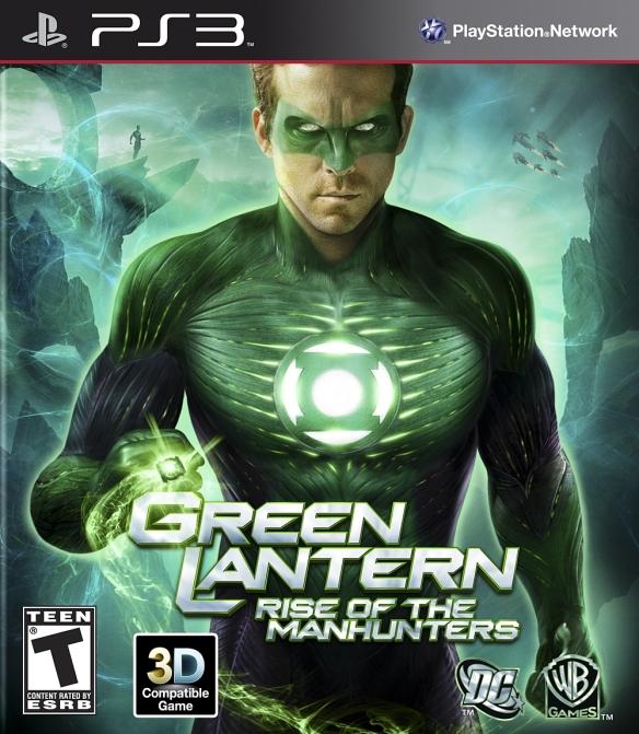 green_lantern_ps3