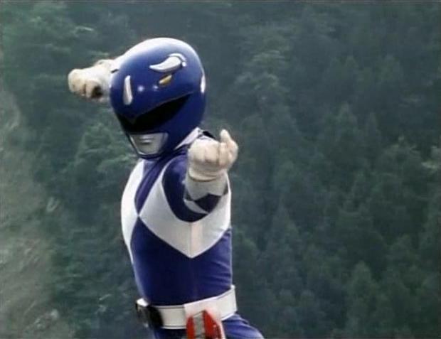 MMPR_Blue_Ranger