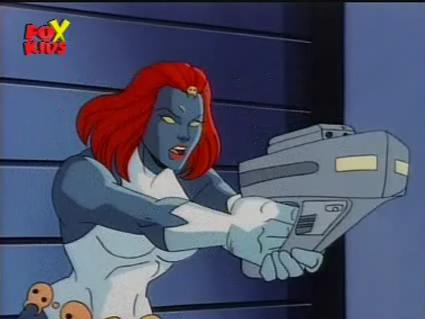 Mystique_X-men_Animated_Series_001