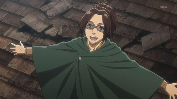 shingeki-no-kyojin-episode-9-hanji-zoe