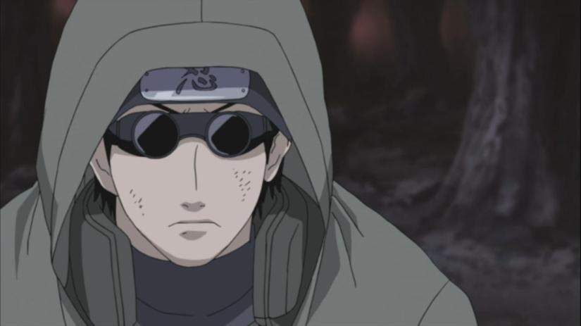 shino-ready-to-fight