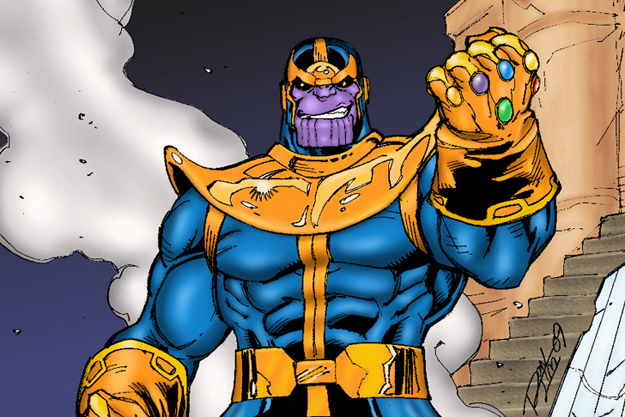 OneAboveAll Multiverse  Marvel Database  FANDOM
