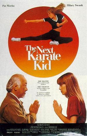 The_next_karate_kid