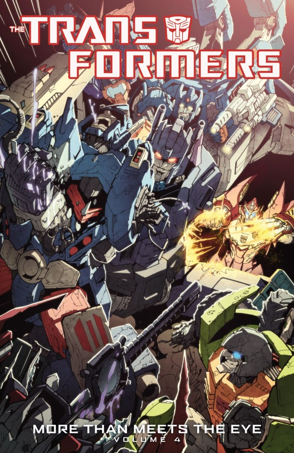 transformers-comics-more-than-meets-the-eye-volume-4-cover_1372078849