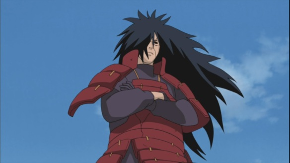 uchiha-madara-arrives