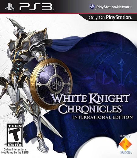 white_knight_chron_ie_esrb