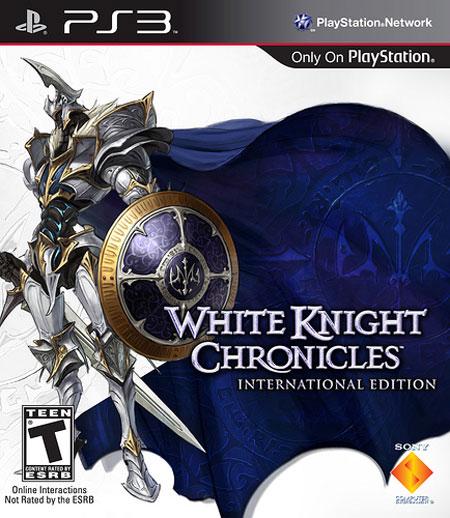 white_knight_chron_ie_esrb