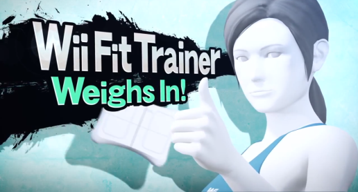 Wii-Fit-Trainer-516x278