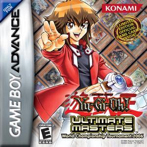 300px-Yu-Gi-Oh_UM_WCT_2006