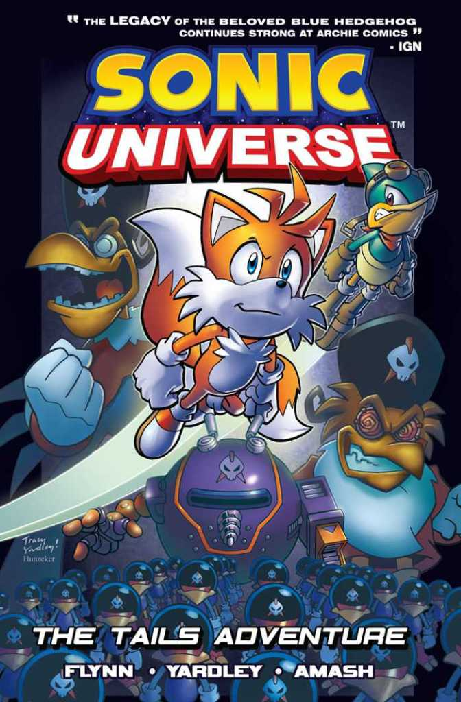 3071964-sonicuniverse_5-0