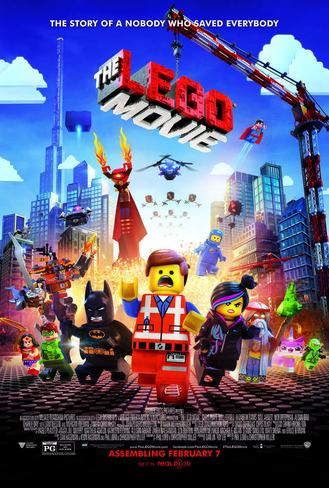 497-the_lego_movie_full