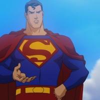 Guts vs Superman
