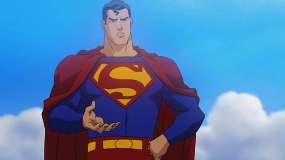 All-Star-Superman-dc-comics-28300629-1280-720
