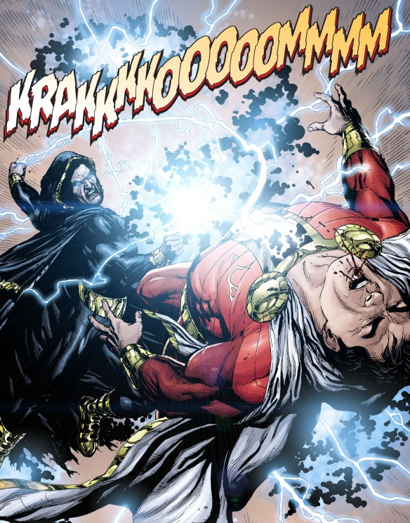 Black_Adam_vs._Shazam