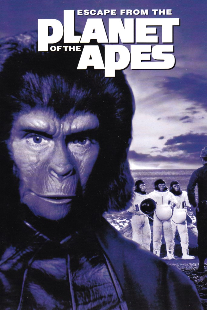 escape-from-the-planet-of-the-apes-original