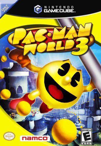 f4_2156_0_PacManWorld3