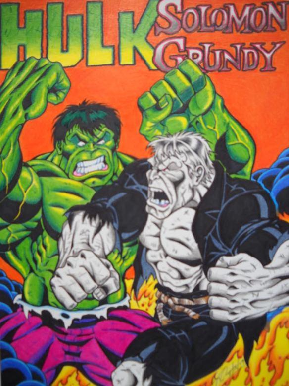 hulk-vs-solomon-grundy