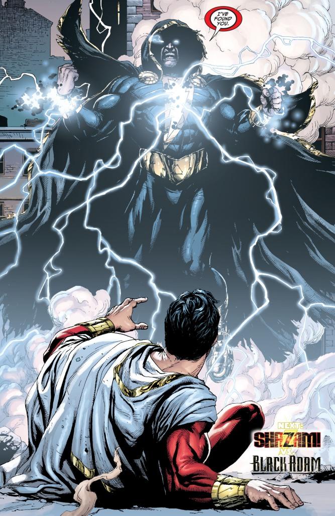Justice-League-15-Shazam-Black-Adam
