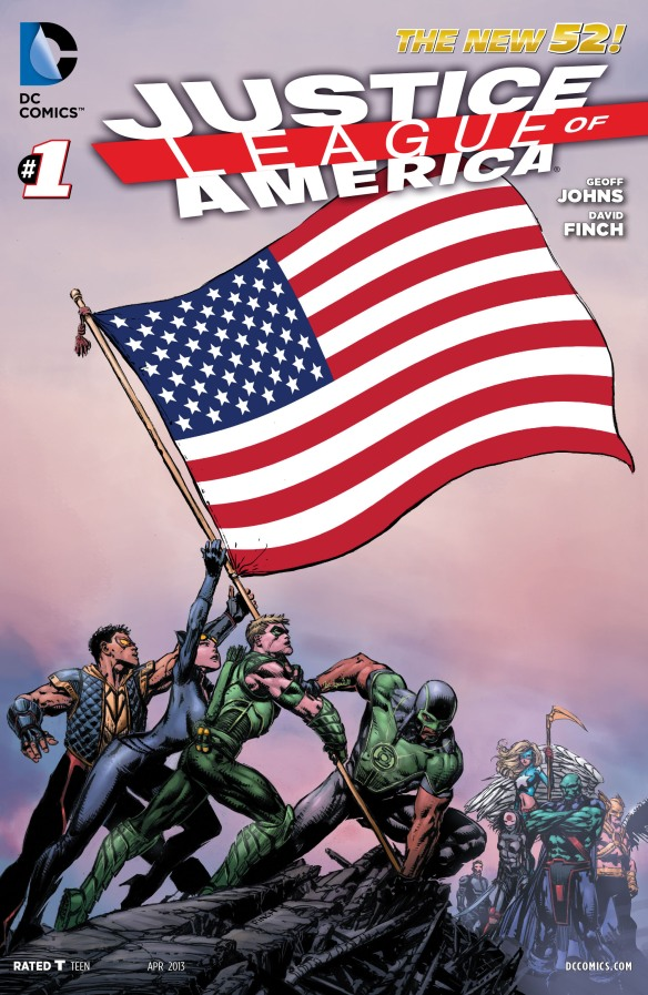 Justice_League_of_America_Vol_3_1
