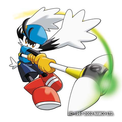 Klonoa-_Densetsu_No_Star_Medal_Hammer