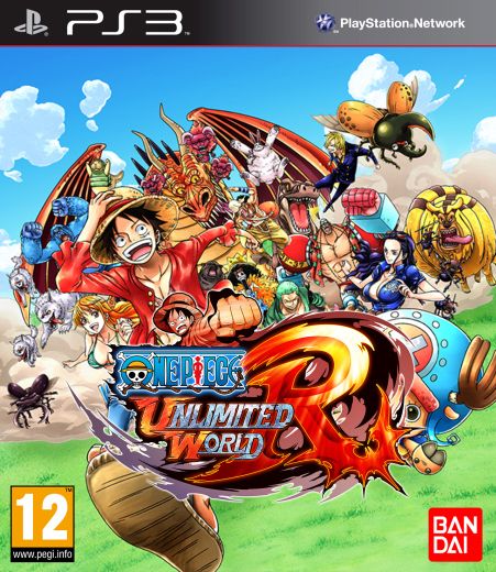One-Piece-Unlimited-World-Red_cover