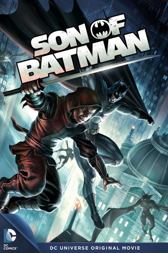 Son-of-Batman-poster (1)